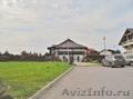 Участок рядом с лесным массивом - д. Скрипово - Заокский район - Изображение #3, Объявление #1597562