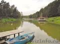 Участок рядом с лесным массивом - д. Скрипово - Заокский район - Изображение #6, Объявление #1597562