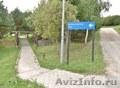 Участок рядом с лесным массивом - д. Скрипово - Заокский район - Изображение #7, Объявление #1597562
