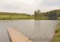 Участок рядом с лесным массивом - д. Скрипово - Заокский район - Изображение #9, Объявление #1597562