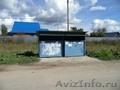 Участок 12,9 соток в СНТ Тарусская Поляна - Заокский район. - Изображение #7, Объявление #1596517