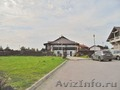 Участок возле КП «Велегож Парк» - д. Скрипово - Заокский район - Изображение #5, Объявление #1597560