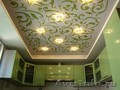 Монтаж натяжных потолков в Киреевске. - Изображение #4, Объявление #1610458