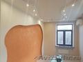 Строительство дома и ремонт квартиры в Туле