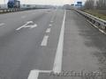 Участки на трассе М-4 Дон первая линия собственные съезды  - Изображение #3, Объявление #1636873