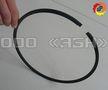 Поршневое кольцо гидроцилиндра 80-73-4