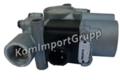 Магнитный клапан ABS (модулятор) Wabco 4721950180
