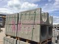Реализация продукции со склада!!! Лоток МПЛ PLUS 500 с дренажными отверстиями