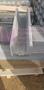 водоотводные бетонные лотки  для частного строительства ЛВК М STEP 100 - Изображение #2, Объявление #1655202