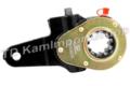 Рычаг тормоза регулировочный механический КАМАЗ передний (5320-3501136),  ЗИЛ